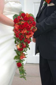 Атрибуты что подготовить к свадьбе