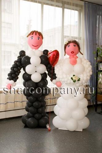 Что можно бросать на свадьбе